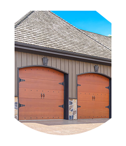 Interstate Garage Doors Houston, TX 713-401-1944
